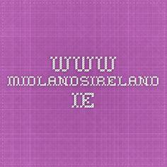 www.midlandsireland.ie