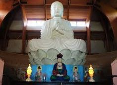 buddhist temple rooms - Google Search