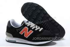 http://www.jordannew.com/discount-new-balance-1400-classic-trainers-black-orange-mens-shoes-cheap-to-buy.html DISCOUNT NEW BALANCE 1400 CLASSIC TRAINERS BLACK/ORANGE MENS SHOES CHEAP TO BUY Only 57.99€ , Free Shipping!