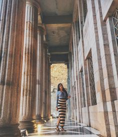Temple of Leah Fashion Photography Poses, Cebu, Photo Poses, City Photo, Temple, Journey, Instagram Posts, Summer, Photos
