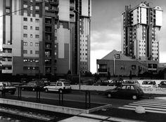 Gabriele_Basilico_Milano_1998
