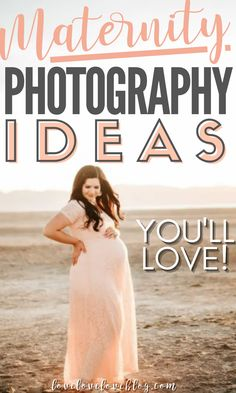 Check out 44 different maternity photography ideas from real moms like you to get poses and tips for your own maternity photoshoot! You'll find gorgeous outfits and beautiful poses for a family and couples. And you'll be inspired by over 40 examples of maternity pictures with husband and with siblings, in the fall, winter, summer, and on the beach! #maternity #maternityphotography #pregnancyshoot #pregnancyphotoshoot #pregnancyoutfits #photography #photos #photographytips Maternity, Love, Photography, Amor, Photograph, Fotografie, Photoshoot, Fotografia