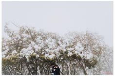 ON BLOG || Karen  Andy || Epic Engagement Photogr by sunburn185
