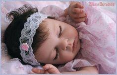 beautiful reborn doll!!!