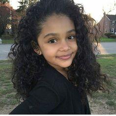New Baby Girl Mixed Race Beautiful Children 30 Ideas Cute Black Babies, Beautiful Black Babies, Cute Baby Girl, Cute Little Girls, Beautiful Children, Cute Babies, Brown Babies, Gorgeous Women, Cute Mixed Kids