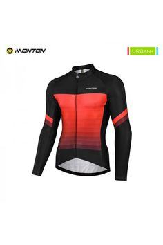 46 Best Brainstorm - Cycling Jerseys - Womens images  1348bfa51