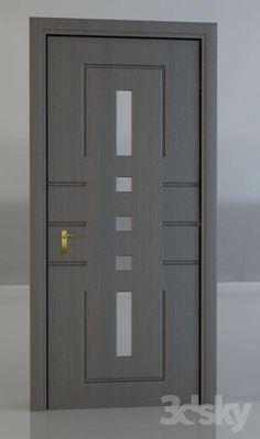 all type door design Front Door Design Wood, Home Door Design, Bedroom Door Design, Door Gate Design, Door Design Interior, Wooden Door Design, Entry Doors With Glass, Wood Entry Doors, Glass Doors