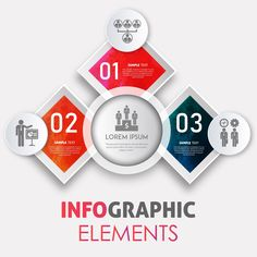 You searched for infographics - Konfest Web Design, Creative Design, Graphic Design, Watercolor Splatter, Creative Infographic, Adobe Illustrator Tutorials, Presentation Design, Vector Free, Templates