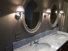 Ger Dooley's Kildare bathroom Company, Monestrevin Co. Kildare, Ger Dooley's Kildare Bathroom Company - TrustedPeople.ie