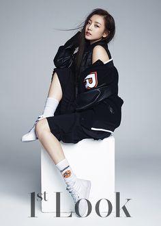 hara - seo kang joon - 1st look (2)
