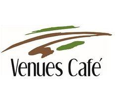 Venues Cafe.. Carefree, Arizona