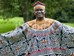 cameroon clothing - Google Search