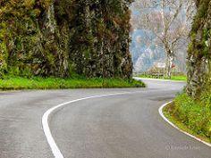 Camino Primitivo Etapa 6