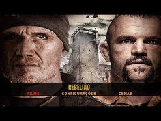 Rebelião (2016)  grupo Só Filmes Completos  https://www.facebook.com/groups/sofilmescompletos