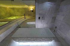 Bagno turco benefici e proprietà del più popolare tra i bagni di
