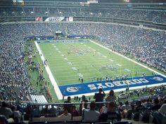 Dallas Cowboys Stadium - Old Texas Stadium, Cowboys Stadium, Baseball Park, Sports Stadium, Baseball Field, Football Stadiums, Nfl Football, Dallas Cowboys Baby, How Bout Them Cowboys