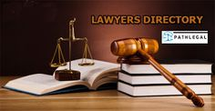 Lawyers Directory    Lawyers Database: lawyers directory   attorney Directory