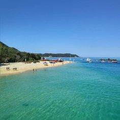 Great Barrier Reef Tours is known for its adventurous aura. Great Barrier Reef Tours, Enjoy Your Vacation, Sunshine Coast, Gold Coast, Safari, Adventure, Sunset, Sunsets, Fairytail