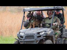 Benton County Arkansas Sheriff Department training with Boulder Creek Pe...