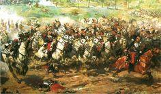 Bataille de Wörth