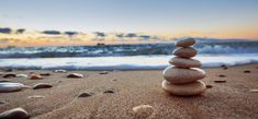 Want to Get More Out of #Meditation? Learn to Separate From Your Thoughts http://www.inc.com/quora/want-to-get-more-out-of-meditation-learn-to-separate-from-your-thoughts.html