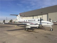 Aircraft for Sale at Globalair.com: Planes for Sale