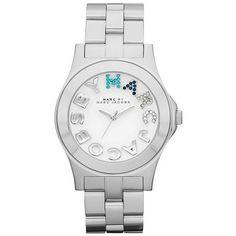 Reloj Marc Jacobs MBM3136