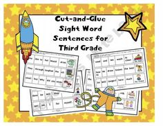 Activities, The words and Words on Pinterest