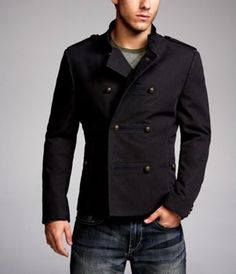 Fashion Long Woolen Coats Men Double-breasted Jacket High Quality Overcoats Winter Warm Business German Gothic Clothing Z30 Delicious In Taste Men's Clothing