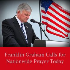 @walkonwaterfl posted to Instagram: Franklin Graham, president and CEO of the Billy Graham Evangelistic Association (BGEA), has requested that churches across America pray for the nation today. Graham has reacted strongly to the death of George Floyd, a man who died in police custody, and the ensuing violent protests that have erupted nationwide.            #WalkOnWaterLakeMary #WalkOnWaterBoutique #LovetoShop🛍 #ShopSmall #FranklinGraham #DayOfPrayer #WeNeedPrayer #USANeedsPrayer # Billy Graham Evangelistic Association, Franklin Graham, Lake Mary, Walk On Water, Days Of The Year, Presidents, Police, Prayers
