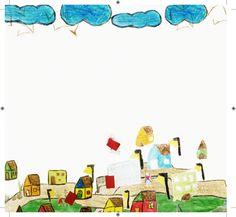 """Caderno do Educador - Volume 2  Produzido pela Oficina de Imagens e pela Visão Mundial, o Caderno do Educador apresenta a proposta metodológica """"Educomunicação e Participação de Crianças"""", que traz diretrizes para fortalecer e orientar o trabalho do educador na formação cidadã e participação de crianças. As oficinas podem ser desenvolvidas em escolas, espaços comunitários, projetos sociais e bibliotecas."""