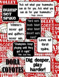 If you could turn volleyball into words, this would just about sum it up. Volleyball Locker Decorations, Volleyball Cakes, Volleyball Posters, Volleyball Mom, Volleyball Quotes, Volleyball Pictures, Volleyball Locker Signs, Best Sports Quotes, Sport Quotes