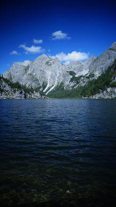 Great Austria Austria, Hiking, Mountains, Nature, Travel, Vacation, Walks, Naturaleza, Viajes