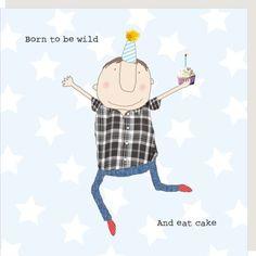 Happy Birthday Funny Humorous, Happy Birthday Man, Funny Birthday Cards, Friend Birthday, It's Your Birthday, Funny Greetings, Funny Greeting Cards, Funny Cards, Birthday Posts