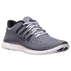 Men s Nike Free 5.0 Premium Running Shoes  827ced3c9027