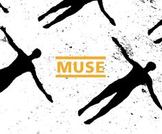 Cd de muse , absolution
