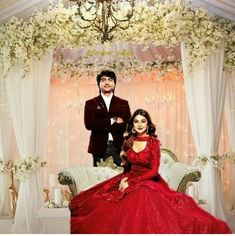 SFFU Pakistani Bridal Dresses, Pakistani Dress Design, Indian Dresses, Kurti, Shalwar Kameez, New Designer Dresses, Indian Princess, Couple Photoshoot Poses, Engagement Dresses
