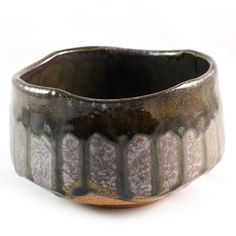 Japanese Matcha Chawan Tea Bowl - Mossy Forest Glaze Zen Minded,http://www.amazon.com/dp/B00B51OAE0/ref=cm_sw_r_pi_dp_rZuxtb08MBMBZBW4
