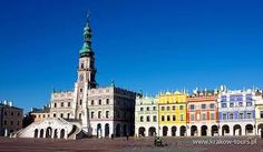 Find #vacation #packages to #Poland on krakow-tours by comparing prices. view online or call +48 12 411 36 09!