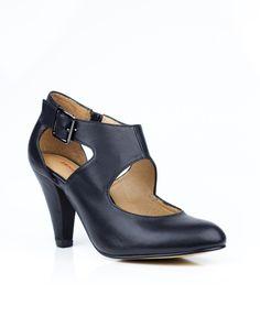 2bbf667990a Tiramisu - Ernest Wyler AW14   Buy women s heels online