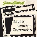 Lights...Camera...Conversation  (Compilation)  1990