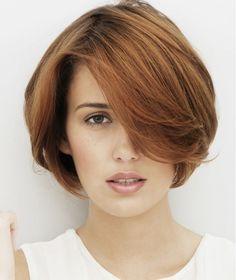 Short Haircuts For Teen Girls0081