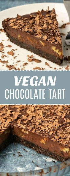 1571 Best Vegan Desserts Images In 2019 Vegan Desserts