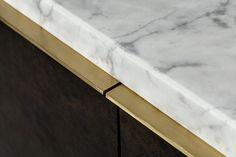 TITAN CABINET Detail by Duistt
