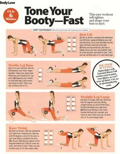 hot ass workout look at that body i work out Fitness Motivation, Fitness Diet, Health Fitness, Workout Fitness, Pilates, Easy Workouts, Workout Exercises, Butt Workouts, Glut Exercises