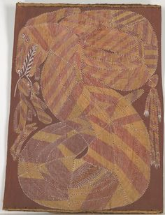 Indigenous Education, Rainbow Serpent, Drawings, Image, Decor, Art, Aboriginal Education, Art Background, Decoration
