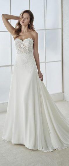 Wedding Dress Inspiration - Maggie Sottero | Maggie sottero wedding ...
