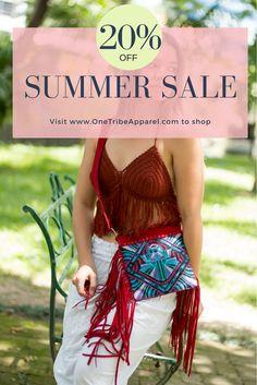 Clothing, jewelry & accessories from around the globe. Bohemian Beach, Bohemian Living, Bohemian Style, Boho Chic, Beach Fashion, Yoga Fashion, Unique Braids, Elephant Pants, Bohemian Hairstyles
