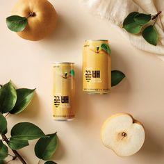 DesignerPeople Design Agency is a Delhi-NCR based award-winning design company who offer custom high-quality Bottle Label Design solutions worldwide. Apple Packaging, Juice Packaging, Beverage Packaging, Bottle Packaging, Bottle Labels, Juice Branding, Cosmetic Packaging, Fruit Drinks, Fruit Juice