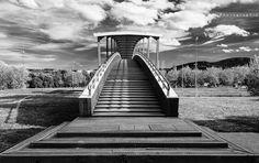 Bridge   Flickr - Photo Sharing!